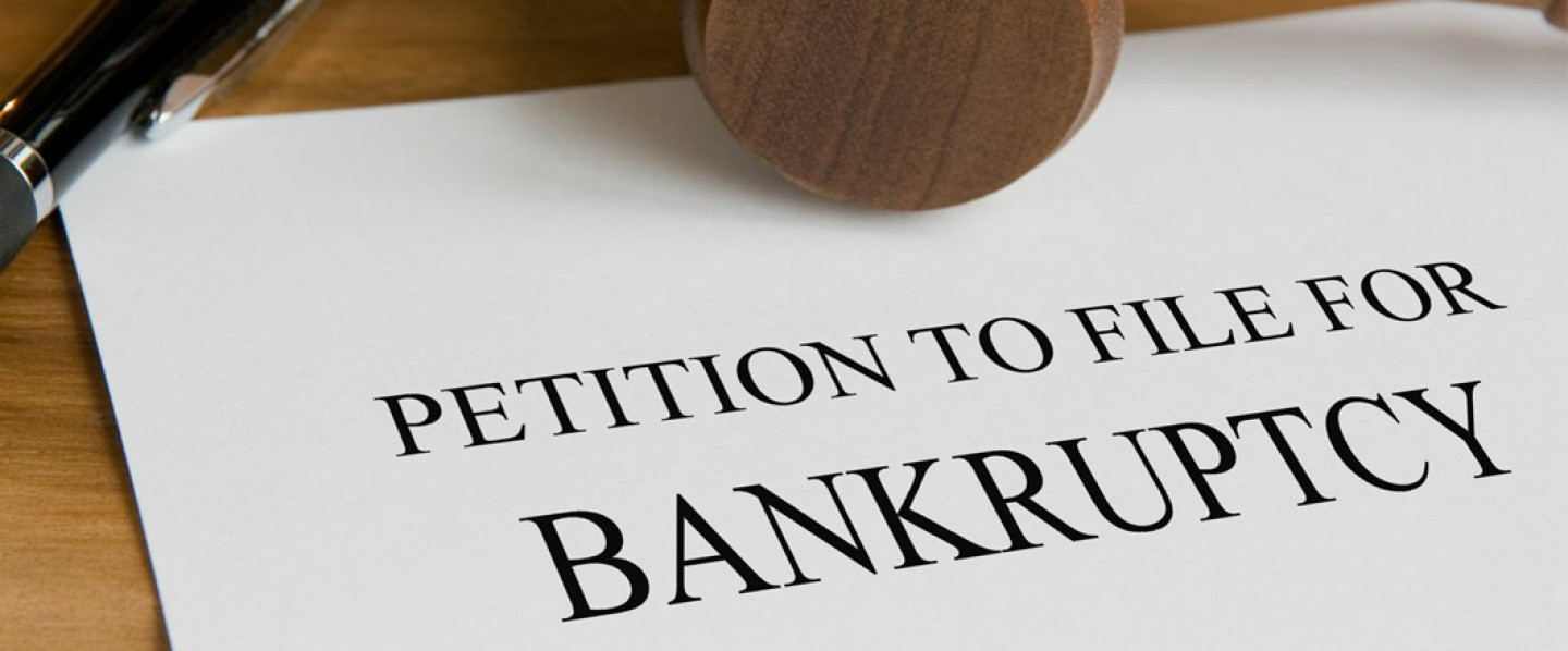 Chapter 11 Bankruptcy Services